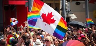 کانادا راهنمای جدیدی برای بررسی اظهارات پناهجویان الجیبیتی صادر کرد