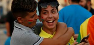 پارلمان مالت ازدواج همجنسها را با اکثریت قاطع آرا تصویب کرد