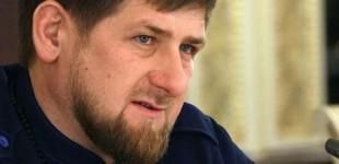 برای اولین بار یکی از قربانیان اردوگاههای همجنسگرایان در چچن، دولت روسیه را آشکارا مورد خطاب قرار داد