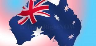 حقوق افراد ترنسجندر در کشور استرالیا/ مینو اسلامی