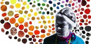 السا گیدلو؛ شاعری مبارز که برای لزبین بودن عذر نخواست