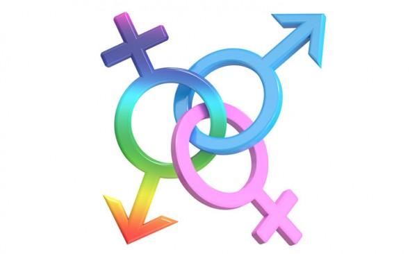Gender-lgtbqi