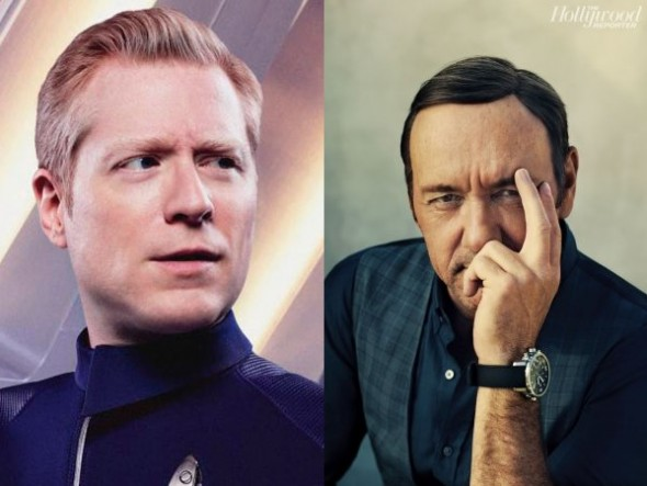 kevin spacey-anthony rapp- assault