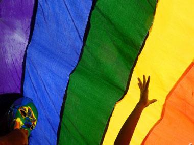 lgbt-prideindiaAFP