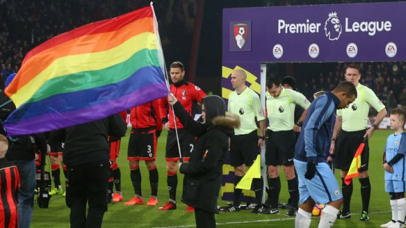 skysports-gay-premier-league-rainbow-flag-laces-bournemouth-lgbt_4151789
