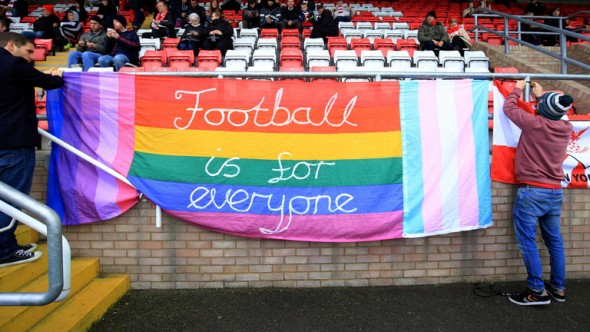 skysports-rainbow-flag-whitehawk-football-is-for-everyone_3836451