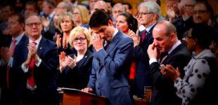 جبران خسارت: دستاورد بزرگ اقلیتهای جنسی در کانادا