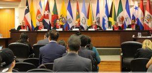 تصمیم تاریخی دادگاه اینترآمریکن در حقوق اقلیتهای جنسی با استناد به اصول یوگیاکارتا و یوگیاکارتا+۱۰