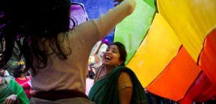 جرمزدایی از رابطه جنسی همجنسگرایانه در دیوان عالی هند بررسی میشود