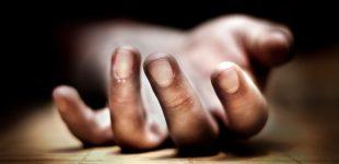 قتل دردناک دو ترنسزن در روزهای آغازین ۲۰۱۸