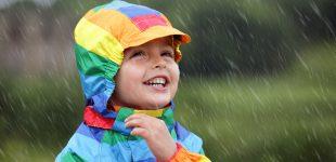 ارتقا در قانون کودکان بیسرپرست و ترنسجندر