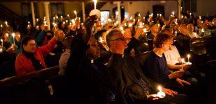 قتلهای سریالی همجنسگرایان در تورنتو