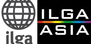 بیانیه ایلگا آسیا در خصوص حملات اخیر به اقلیتهای جنسی در اندونزی