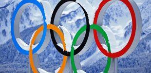 زنان کوییر در المپیک زمستانی ۲۰۱۸