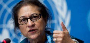 گزارشگر ویژه سازمان ملل: ایران به درمان اجباری اقلیتهای جنسی پایان دهد