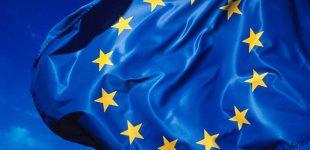 پارلمان اروپا درمان گرایش به همجنس را محکوم کرد