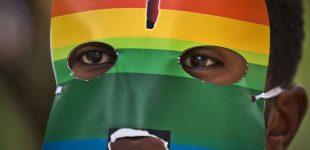 کنیا جرمزدایی از همجنسگرایی را بررسی میکند
