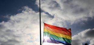 توطئه حملات تروریستی به اماکن همجنسگرایان در لندن کشف و خنثی شد