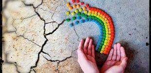 خطرهای همجنسگراهراسی