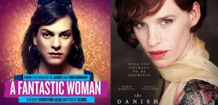 نمایش و نمایندگی LGBTIQ در سینما