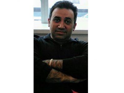 آرشام پارسی مقیم تورونتو، مسئول ایجاد وبسایت افترا علیه شادی امین، به حکم دادگاه تورونتو محکوم به پرداخت ۲۵،۰۰۰ دلار خسارت شد