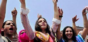 قدرت کامیونیتی: تصویب قانون تامین حقوق افراد ترنسجندر در پاکستان