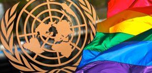 درمان گرایش به همجنس و شکنجه پزشکی(۱)؛ ممنوعیت شکنجه در فضاهای درمانی