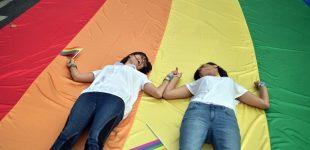 همجنسگرایی، شیوه زندگی و گرایش جنسی یا امر منحط غیراخلاقی؟