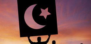 تونس؛ پیشنهاد لغو اعدام و جرمزدایی از همجنسگرایی