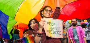 """""""همجنسگرایی بیماری نیست""""؛ اعلام موضع رسمی انجمن روانپزشکان هند"""