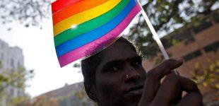 هند؛ میلیونها همجنسگرا در انتظار جرمزدایی در دیوان عالی/ انوشه آذر