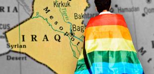 تحقیق جدید در عراق: ۹۶٪ الجیبیتیها بخاطر گرایش یا هویت خود مورد خشونت واقع شدهاند