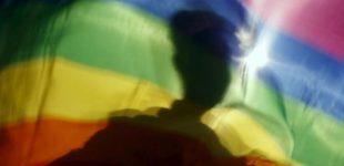 وزیر امور اسلامی مالزی: نسبت به اقلیتهای جنسی در محل کار تبعیض قائل نشوید