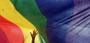 وزیر امور اسلامی مالزی: درک مسائل جامعه الجیبیتی لازم است