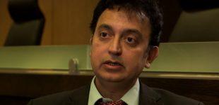 پروفسور جاوید رحمان، پژوهشگر حقوق بشر در کشورهای اسلامی، گزارشگر ویژه حقوق بشر ایران شد