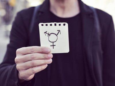 """آلمان """"جنس سوم"""" را پذیرفت"""