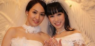 """""""ارزش انسان به بچهدار شدن نیست""""؛ حمایت معلولان نابارور از زوجهای همجنس در ژاپن"""