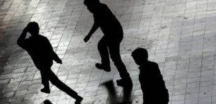 خودکشی پسر ۹ ساله بخاطر قلدریهای همجنسگراستیزانه