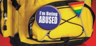 تحقیق جدید: ۷۷٪ زنان اقلیت جنسی در هنگکنگ خشونت خانگی را تجربه کردهاند