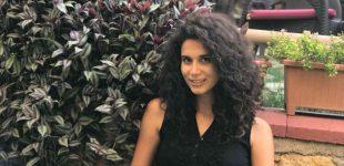 «تغییر هویت» با تیغ جراحی؛ ایران بهشت تراجنسیتیها نیست!