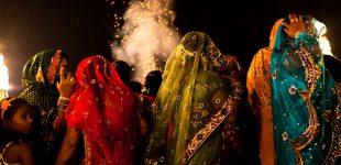 هند: موج تغییرات مترقی در حقوق جنسی و برابری جنسیتی