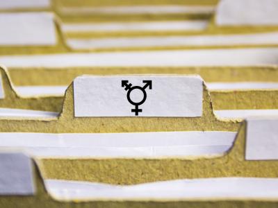 گام به گام تا رفع نگاه پزشکینه به هویت ترنس