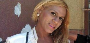 رکسانا پناهجوی ترنس؛ قربانی تجارت زندان در آمریکا