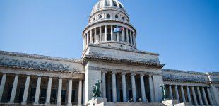 حذف ازدواج همجنسها از پیشنویس قانون اساسی جدید کوبا