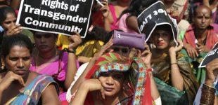 تصویب لایحهی حفاظت از ترنسجندرها در هند جنجالی شد