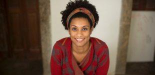 به برقراری عدالت برای فعال دوجنسگرای برزیلی کمک کنید