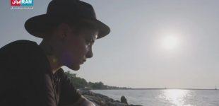 مستند «بچههای رنگینکمان» ساخته آرام بلندپز – قسمت دوم: هویت جنسی