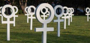 درخواست حمایت کارشناسان سازمان ملل در ۲۹ نوامبر؛ روز جهانی «زنان مدافع حقوق بشر»