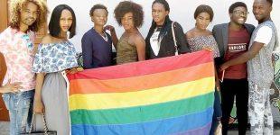 جرمزدایی از روابط همجنسخواهانه در آنگولا