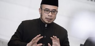 فرمان مفتی مالزیایی: مسلمانان با ترنسزنها همچون مردان رفتار کنند!